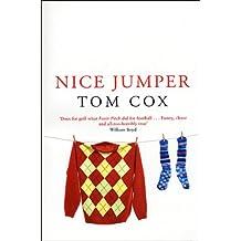 Nice Jumper