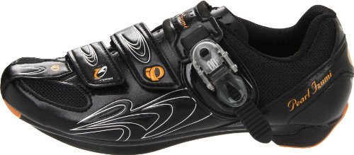 Pi Black 40 Road 0 Shoes silver Ii Women Race gwcqnT4rg