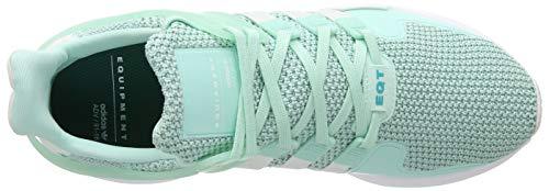 Donna ftwbla Fitness Eqt Multicolore agalre Adv Da Adidas mencla 000 Scarpe Support W wTR466q0v