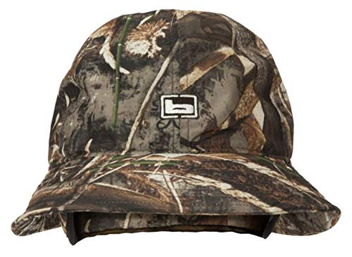 Banded Jones Cap-MAX5-Large by Banded