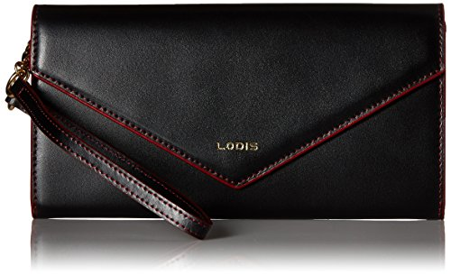 lodis-audrey-nina-convertible-cross-body-black-one-size