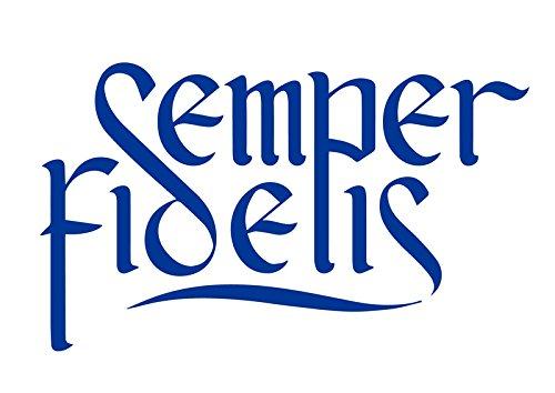 united-states-marine-corps-usmc-semper-fidelis-always-faithful-espirit-de-corps-decal-for-yeti-30-oz