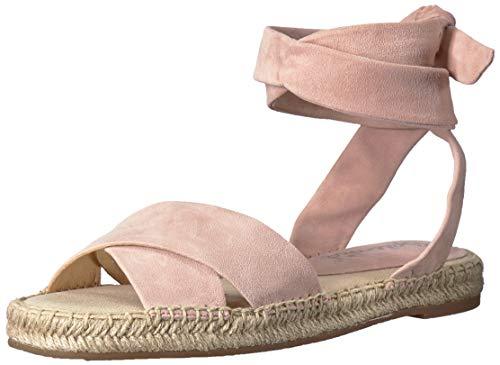 Splendid Blush - Splendid Women's TEREZA Sandal Blush 8.5 M US