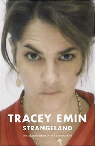 TRACEY EMIN  Books Are My Bag exclusive IN STOCK FREE POSTAGE