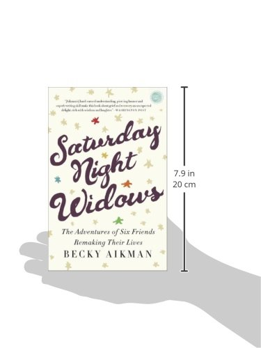 Saturday-Night-Widows-The-Adventures-of-Six-Friends-Remaking-Their-Lives