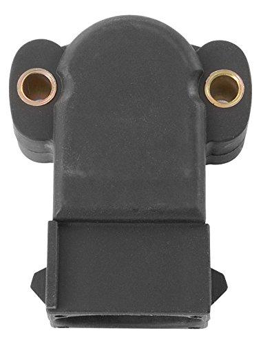 LÖWE automobil 62704.0 Throttle Position Sensor TPS: