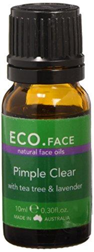 ECO MODERN ESSENTIALS Pimple Clear, 0.02 Pound (Eco Erase)