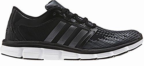 Adidas - ADIDAS ADIPURE RIDE M D66881 - W11023