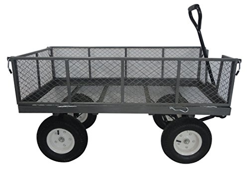 Yard-Tuff-2-in-1-Jumbo-Wagon