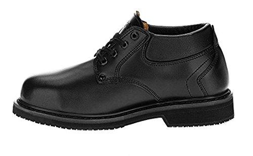 brahma-mens-leader-steel-toe-slip-resistant-work-shoe-black-12-us-30-mex