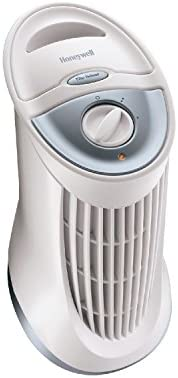 Winix 5500-2 Air Purifier with True HEPA, PlasmaWave and Odor Reducing Washable AOC Carbon Filter Renewed