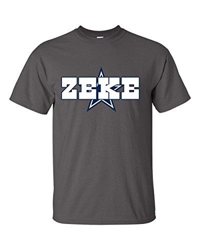 silo-shirts-charcoal-zeke-dallas-zeke-logo-t-shirt-youth