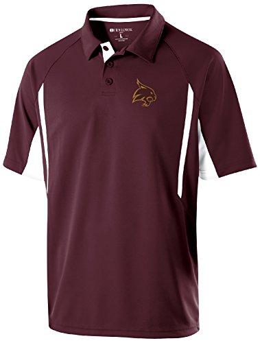 Ouray Sportswear NCAA Texas State Bobcats Men