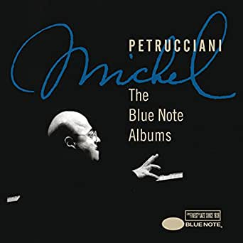 greatest samples from the blue note lab