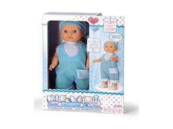 10 Toys Falca Pasos Bebe Primeros thQrsd