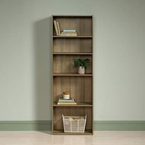 kovalenthor 5-Shelf Bookcase