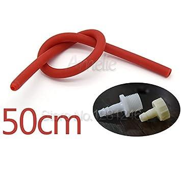 50 anal tube