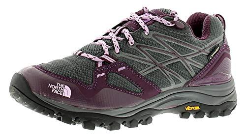 UK 7 Purple Size Walking Ladies Womens Purple Face Boots Hedgehog Gt North Fastpack xPvS7wq