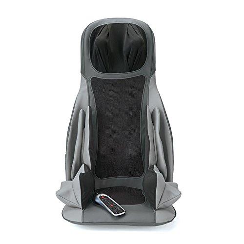 Massage1-Seat-Topper