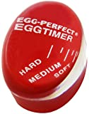 Norpro Egg Rite Egg Timer