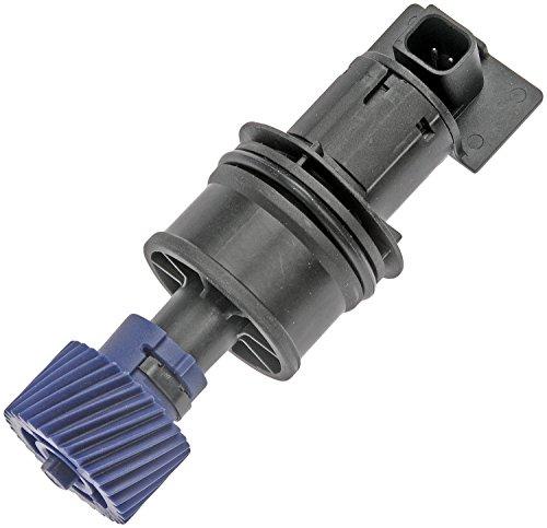 - Dorman 917-658 Transmission Output Speed Sensor