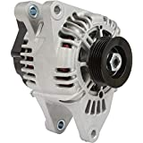 DB Electrical AVA0045 Alternator Compatible with/Replacement for KIA Sorento 2003 2004 2005 2006 03 04 05 06 3.5L 3.5…