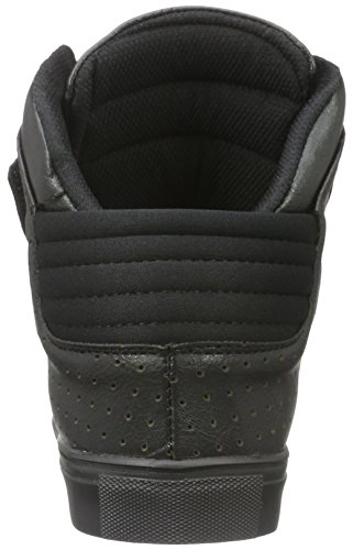 Tamboga333 - Zapatillas Unisex adulto, color Negro, talla 43