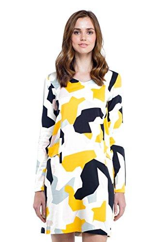 numph dress - 3