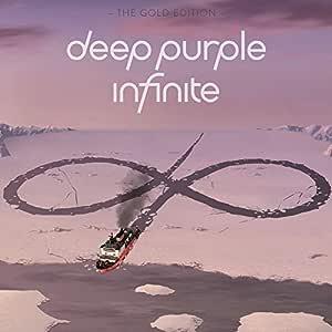 Infinite (Gold Edition)