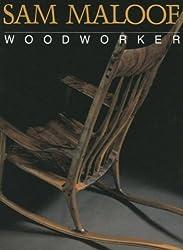 Sam Maloof, Woodworker