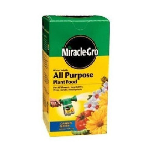 miracle-gro-all-purpose-plant-food-3-pound-plant-fertilizer