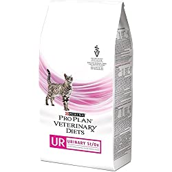 Purina UR Urinary Tract Cat Food 16 lb