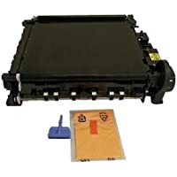 C9734-67901 -N HP Itb Image Transfer Kit HP CLJ 5500 5550 Color Laserjet