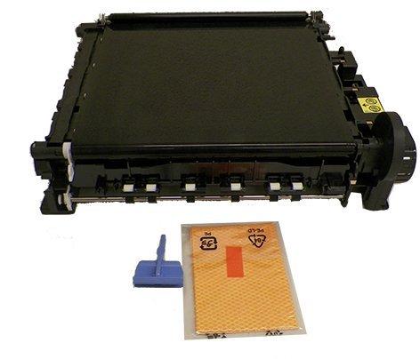 C9734-67901 -N HP Itb Image Transfer Kit HP CLJ 5500 5550 Color ()