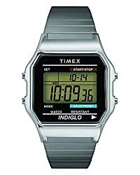 Image of the product Timex Mens T78587 that is listed on the catalogue brand of Timex.