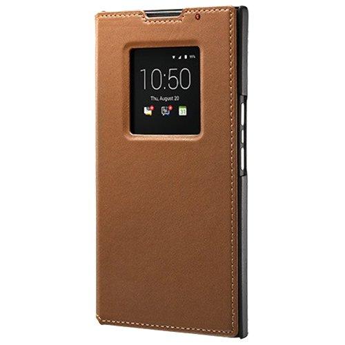 blackberry-leather-smart-flip-case-for-blackberry-priv-retail-packaging-tan