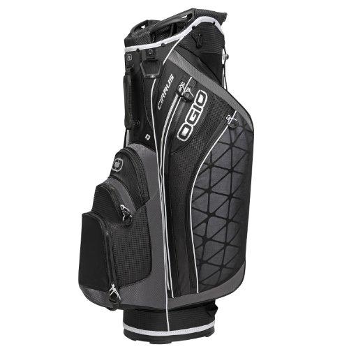 ogio-cirrus-cart-bag-black