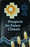 U. S.-U. S. S. R. Report on Climate and Climate Change, , 0873714407