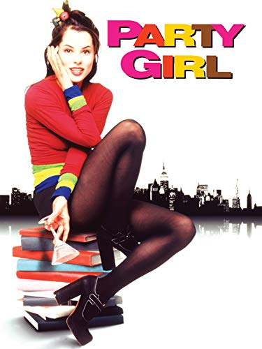 Party Girl -