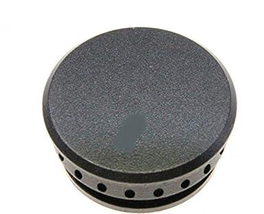 Bosch B/S/H - Sombrero de quemador para mesa de horno Bosch B/S/H ...
