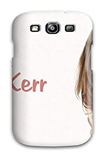 Sarah deas's Shop Case Cover For Galaxy S3 Ultra Slim Case Cover 6986264K51291997