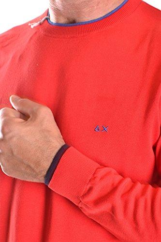 Hogan Stivaletti Donna GYW2490Q740887U209 Pelle Blu
