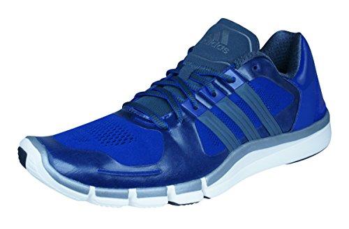 para Aire Polideportivas M18107 Libre Purple Zapatos Hombre al adidas I7qYxP