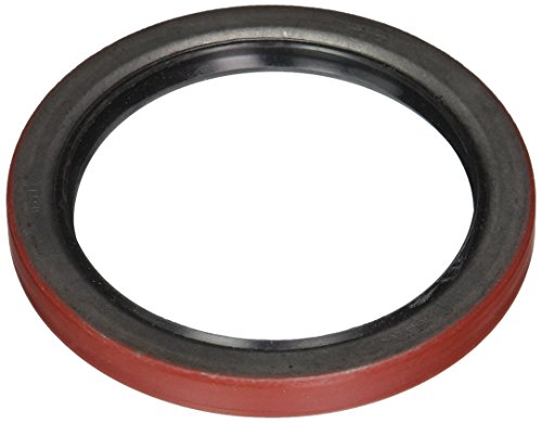 National Oil Seals 415991 Seal by National Oil Seals