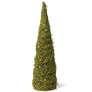 National Tree Garden Accents Cone Tree 27