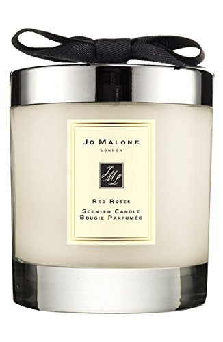 JO MALONE LONDON Red Roses Home Candle 200g.