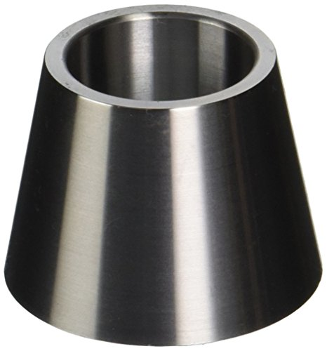 Shark A3902  1.25-Inch by 1.75-Inch Centering Cone