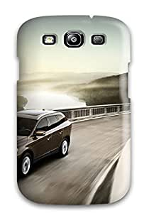 Perfect Fit OpQBoST9380JWUJo Volvo Xc60 35 Case For Galaxy - S3