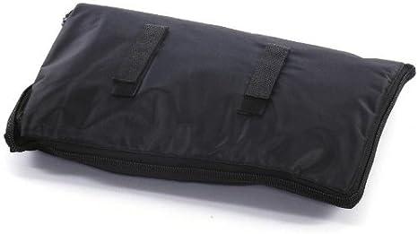 Tasche für Faltrad Klapprad Transporttasche Tragetasche Packtasche schwarz