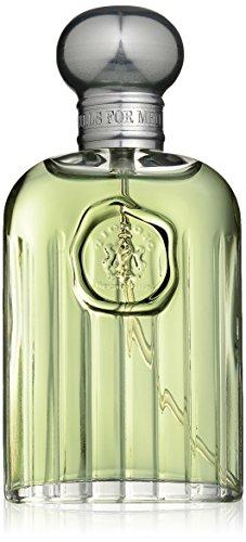 Giorgio by Giorgio Beverly Hills, 1.6 Ounce (Beverly Perfume Hills Gardenia Giorgio)
